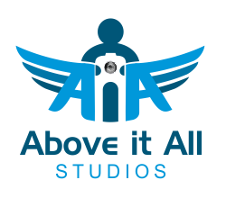 Above it All Studios